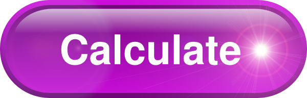 House Address Numerology Calculator | iDivine com